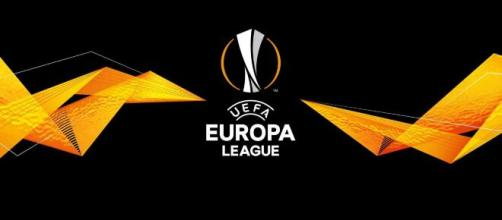 A Liga Europa será apenas transmitida no Brasil pelos canais do grupo Disney: ESPN e Fox Sports. (Arquivo Blasting News)