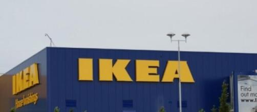 Assunzioni per addetti al magazzino in Ikea.