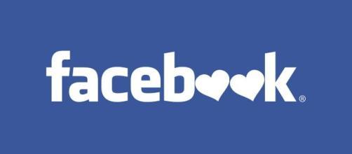 Come funziona Facebook Dating? Come accedere e cosa c'è dietro - italiamobilesrl.it