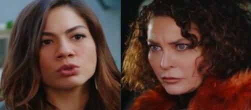 DayDreamer, anticipazioni puntata di sabato 24 ottobre: Sanem viene umiliata da Huma durante una festa.