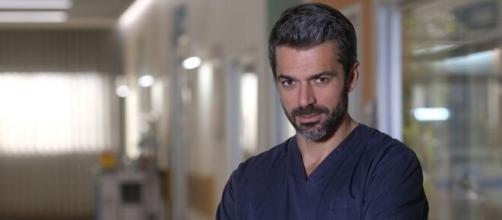 Doc-Nelle tue mani, seconda stagione in forse.