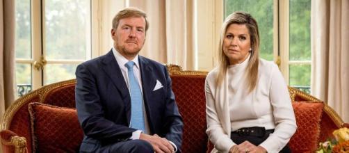 Guillermo y Máxima de Holanda han tenido que dar explicaciones sobre su escapada a Grecia