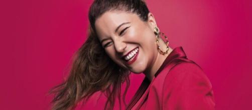Maria Rita tem músicas de sucesso. (Arquivo Blasting News)