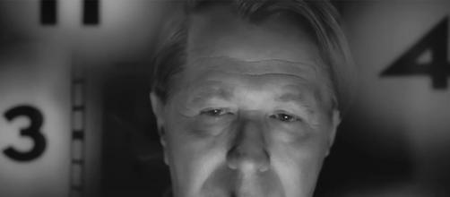 Netflix divulgar primeiro trailer do filme 'Mank', na imagem, Gary Oldman. (Foto: Arquivo Blastingnews)