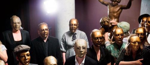 O filme 'Kadaver' é mais um do gênero terror da Netflix. (Foto: Arquivo Blastingnews)