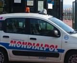 Assunzioni Mondialpol: si ricercano operatori fiduciari.