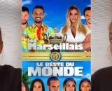 LMvsMonde5 : Mélanie Da Cruz coupée au montage, elle clashe violemment la production des Marseillais vs Le Reste du Monde 5.