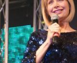 Marta Flavi sul tradimento dell'ex Costanzo: 'Ringrazio Maria per avermelo portato via'.