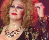 Morre Jane di Castro, atriz, transformista e cantora. (Arquivo Blasting News)