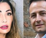 Uomini e Donne, Ida Platano: 'Con Riccardo più nessun rapporto, mi ha seguita una psicologa'.