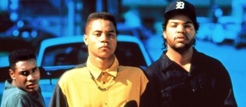 Boyz N the Hood se estrena en noviembre en Netflix