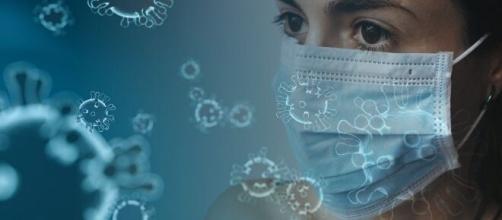 Coronavirus, 400 contagi nel nolano: aumenti a Saviano, Avella, Acerra, Ottaviano, Portici.