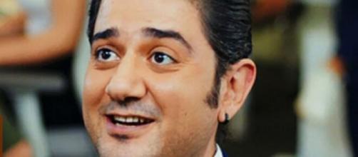 DayDreamer, spoiler turchi: Muzaffer chiede la mano di Guliz.