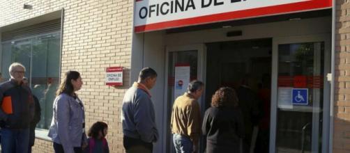 El paro de noviembre se adelantará en algunos bancos