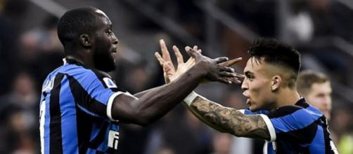 Genoa-Inter, probabili formazioni: Shomurodov-Pandev sfidano la 'Lu-La'.