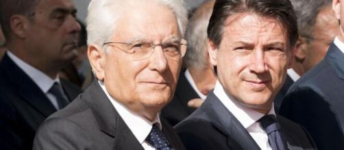Sondaggi politici: Conte e i Ministri i principali responsabili della seconda ondata Covid.