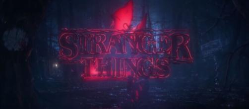 Stranger Things 4: l'anno di ambientazione sarà il 1986.