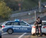 Brindisi, motociclista 45enne deceduto dopo un incidente in moto sulla statale 379.