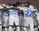 Le pagelle di Genoa-Inter 0-2.