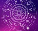 Oroscopo per la giornata di lunedì 26 ottobre, previsioni per tutti i segni zodiacali.