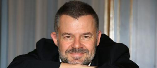 Éric Naulleau qui est chroniqueur dans TPMP