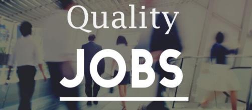 Offerte di lavoro novembre 2020 Zurich e Banca Mediolanum