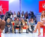 Uomini e Donne, Roberta Di Padua delusa dal comportamento di Michele Dentice.