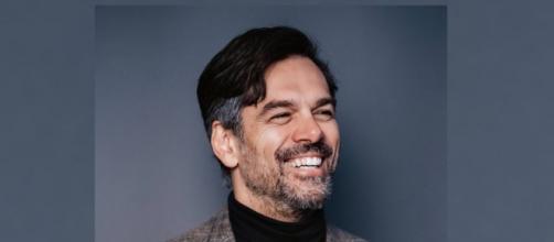Intervista al Ceo di Buzzoole, Gianluca Perrelli.