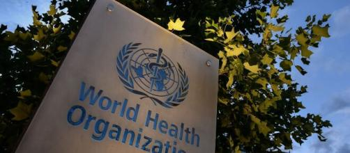 La OMS alerta de colapsos en hospitales y UCI por el virus