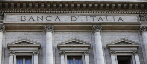 Offerte di lavoro: concorso Banca d'Italia.