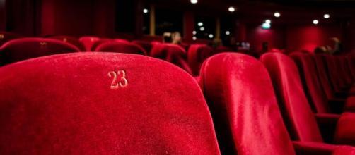 Teatri e Cinema, cala di nuovo il sipario sulla cultura.