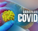 Campania, coronavirus: contagi in aumento a Saviano, Nola, Acerra, Ercolano e Torre.