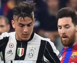 Juventus-Barcellona, probabili formazioni: Morata-Dybala vs Messi, Ronaldo in forte dubbio.