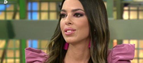 Andrea da la razón a Melodie y deja mal a Cristian de la Isla de las Tentaciones - bekia.es