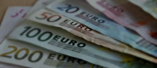 Bonus covid di 1.000 euro, anche per lavoratori autonomi.
