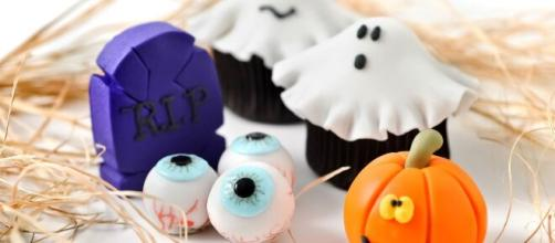 Dicas para organizar uma festa de Halloween bonita e barata. (Arquivo Blasting News)