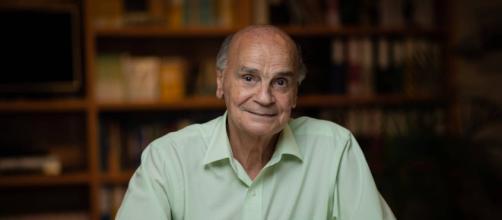Doutor Drauzio fala sobre as vantagens da vacinação no Brasil. (Arquivo Blasting News)