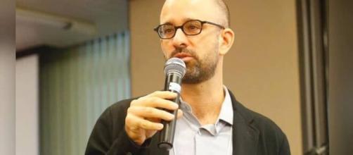 Helger Marra é presidente da Fundação João Pinheiro. (Divulgação)