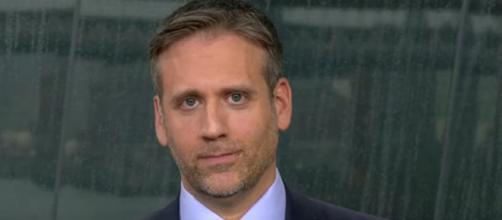 Kellerman admits he's wrong about 'cliff theory.' [Image Source: ESPN/YouTube]