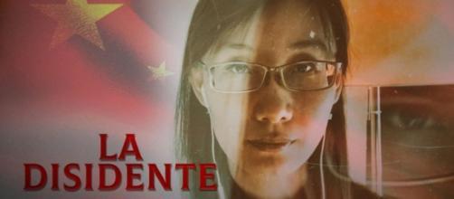 Li-Men Yang, la viróloga china que ha hablado en la televisión española