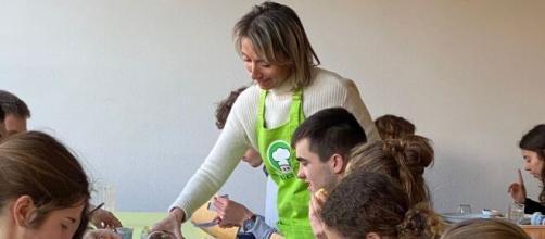 Meal Canteen tente de convaincre les organisations de la restauration collective