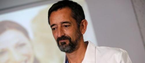 Pedro Cavadas vuelve a criticar al Gobierno y Twiter responde.