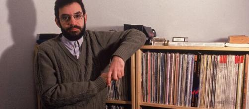 Polícia Civil faz buscas por supostas músicas inéditas de Renato Russo. (Arquivo Blasting News)