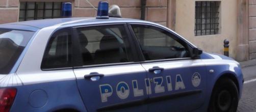 Rimini, 69enne uccide la moglie a martellate e poi si costituisce alla polizia.