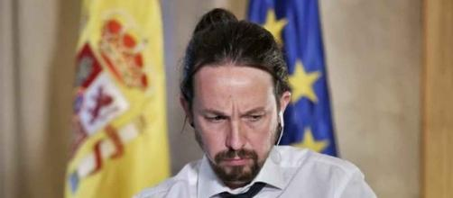 Unidas Podemos exige que se vigilen los mensajes de odio en las redes sociales