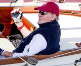Juan Carlos I querría instalarse en República Dominicana