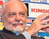 Napoli: depositato il ricorso per cancellare il 3 a 0 a tavolino con la Juventus.