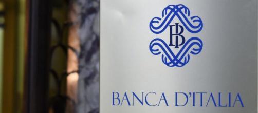 Concorso Banca d'Italia per esperti.
