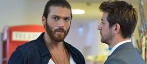 DayDreamer, spoiler turchia: Emre scopre dal fratello che Aziz è in una clinica.