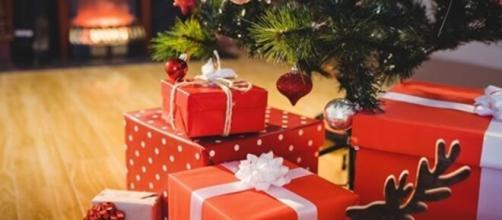 Les fêtes de Noel fortement menacées - Photo Capture d'écran Facebook